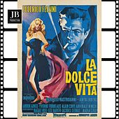 La Dolce Vita di Various Artists