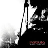 Demos & Outtakes 98-02 by Nebula