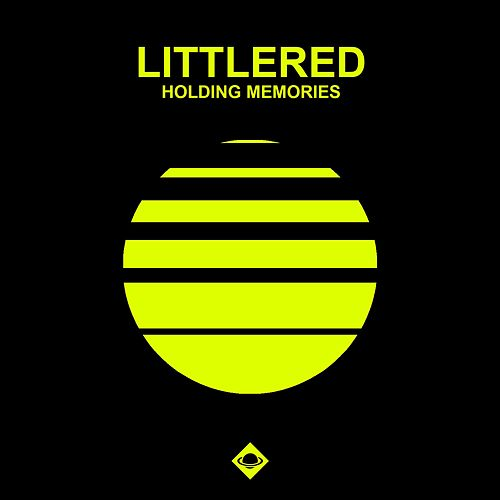 Holding Memories by Little Red