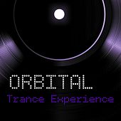 Trance Experience by Orbital
