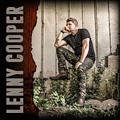 Country Made de Lenny Cooper
