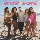 Señorita Sensual by G.No