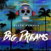 Big Dreams by Black Summer