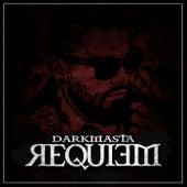Requiem de DarkMasta