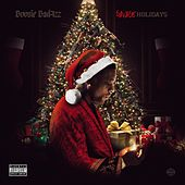 Savage Holidays von Boosie Badazz