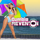 Cumbia Reventón de Various Artists