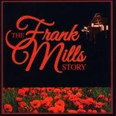 The Frank Mills Story de Frank Mills