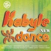Kabyle Dance de Various Artists