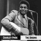 The Origins by Charley Pride