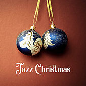 Jazz Christmas by The Merry Christmas Players