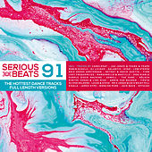 Serious Beats 91 de Various Artists
