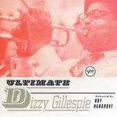 Ultimate Dizzy Gillespie by Dizzy Gillespie