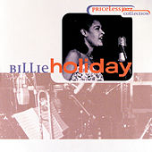 Priceless Jazz 2 : Billie Holiday by Various Artists
