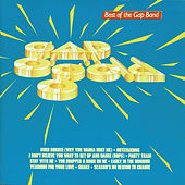 Gap Gold - Best Of The Gap Band de The Gap Band