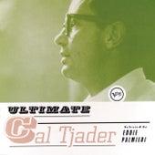 Ultimate Cal Tjader by Cal Tjader