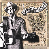 Health & Happiness Shows by Various Artists