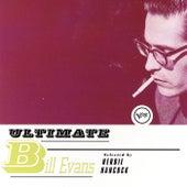Ultimate Bill Evans by Bill Evans