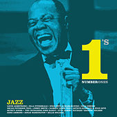 Jazz Number 1's by Various Artists