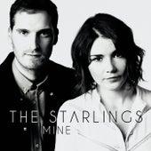 Mine von The Starlings