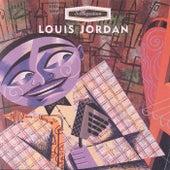 Swingsation: Louis Jordan von Louis Jordan