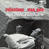 Reflections di Stan Getz