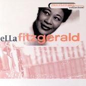 Priceless Jazz 1: Ella Fitzgerald von Ella Fitzgerald