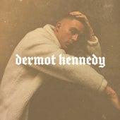 Dermot Kennedy van Dermot Kennedy