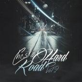 Hard Road, Vol. 2 de Chesko
