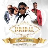 Bridal (feat. Sound Sultan & Joe El) de Various Artists