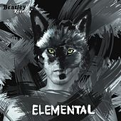 Elemental by UnplUgged