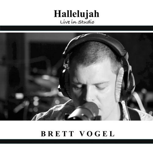 Hallelujah de Brett Vogel