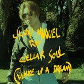 Cellar Soul (Wake up a Dream) de Juan Manuel Rey