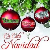 En Esta Navidad by Los Bondadosos