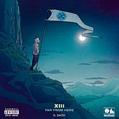 XIII: Far From Here de D. Smith