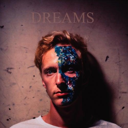 Dreams by John Butler