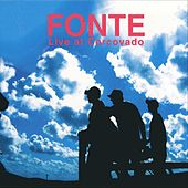 Live At Corcovado by Fonte