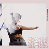 Backbone by Mathes