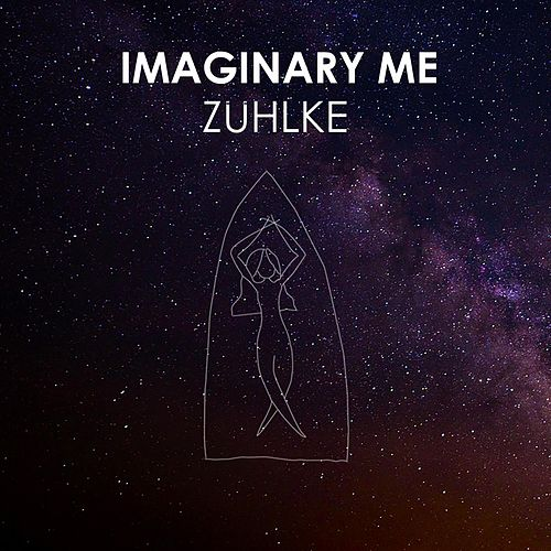 Imaginary Me by Zühlke