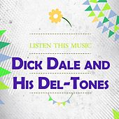 Listen This Music de Dick Dale