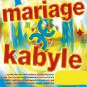 Mariage kabyle de Various Artists