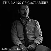 The Rains of Castamere by Florent Bruziaux