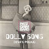 Dolly Song (Leva's Polka) von Pat Z