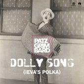 Dolly Song (Leva's Polka) de Pat Z