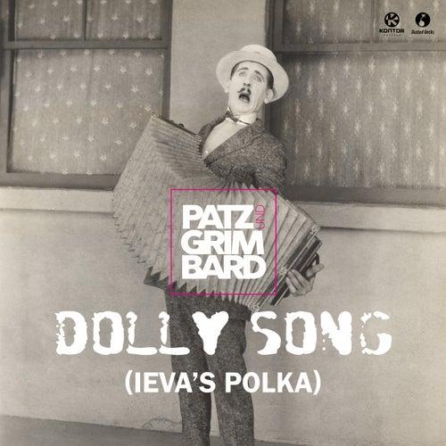 Dolly Song (Leva's Polka) von Pat Z