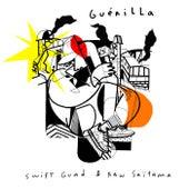 Guérilla von Swift Guad