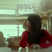 Сумую de Jamala
