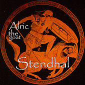 Alric the Goat by Stendhal