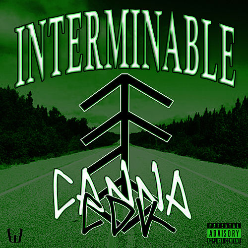 Interminable by Canna CDK