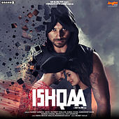 Ishqaa (Original Motion Picture Soundtrack) by Various Artists