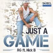 Just a Game von R G